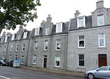 Thumbnail 2 bedroom flat to rent in Bedford Road, Aberdeen