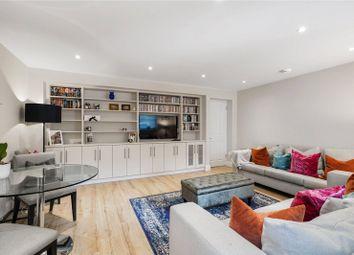 Ifield Road, London SW10 property