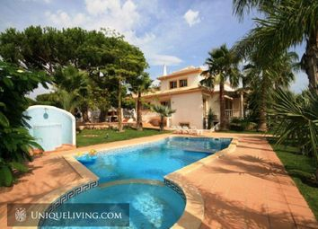 Thumbnail 7 bed villa for sale in Almancil, Golden Triangle, Central Algarve