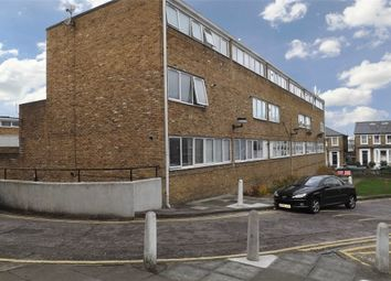 Thumbnail 1 bed flat for sale in Dingley Lane, London