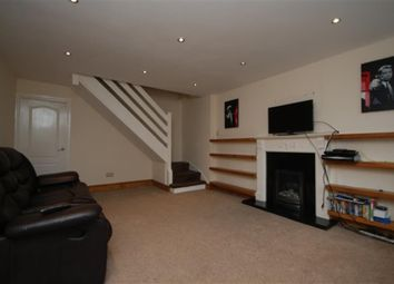 Thumbnail 2 bed end terrace house for sale in St. Marks Street, Dukinfield, Cheshire