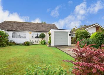 3 bed bungalow for sale in Swan Green, Sellindge, Kent TN25