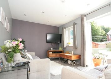 Thumbnail 2 bed terraced house for sale in Mellors Close, Southport