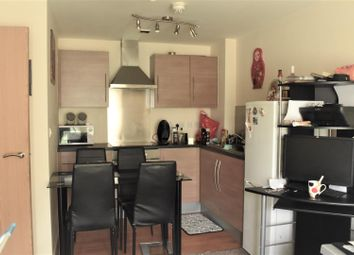 1 bed flat to rent in Broughton Lane, Salford M7