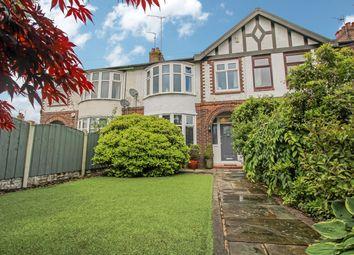 Thumbnail 3 bed semi-detached house for sale in Passmonds Crescent, Passmonds, Rochdale