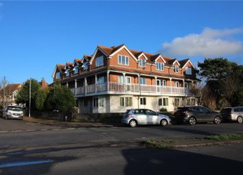 Thumbnail 2 bedroom flat for sale in Penhurst Court, Grove Road, Broadwater