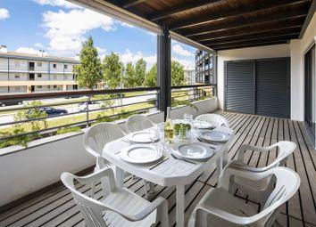 Thumbnail 2 bed apartment for sale in Urb Marina Park - Quinta Do Landeiro, Lote 4 Loja 3, Lagos 8600-302, Portugal