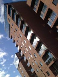 Thumbnail Flat to rent in Kings Dock Mill Tabley Street, Liverpool