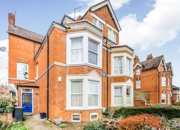 Thumbnail 1 bed penthouse for sale in The Drive, Abington, Northampton
