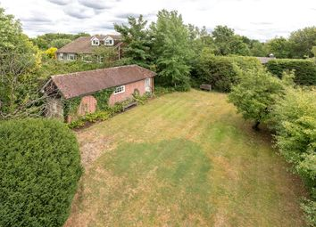 Green Lane, Chessington KT9. Land for sale