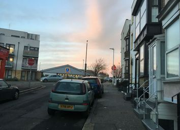 Thumbnail Room to rent in Dane Hill, Margate