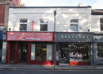 Thumbnail Retail premises for sale in Stonebridge, Darlington