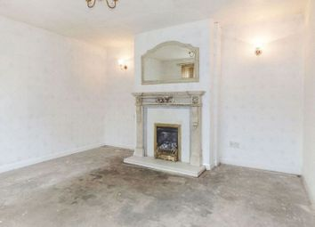Thumbnail 3 bedroom terraced house for sale in Poplar Place, Guisborough