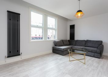 Thumbnail 1 bedroom flat to rent in High Road Leyton, London