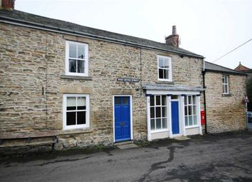 Thumbnail 2 bed property to rent in Post Office Street, Witton Le Wear, County Durham