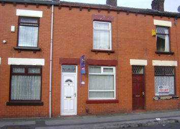 Thumbnail 2 bed terraced house for sale in Norwood Grove, Bolton