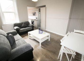 Room to rent in Chillingham Road, Room 2, Newcastle Upon Tyne NE6