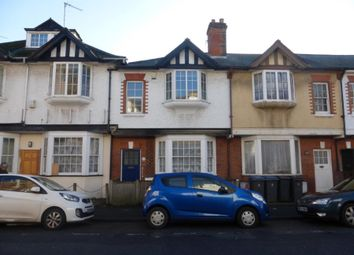 Thumbnail 3 bed terraced house to rent in Stanhope Road, Deal