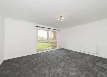 Thumbnail 2 bed flat to rent in Wordsworth, Bracknell