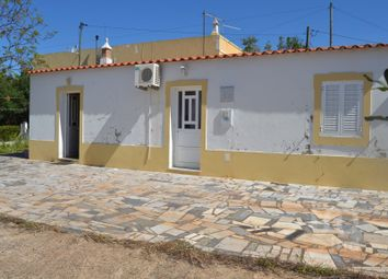 Thumbnail 2 bed detached house for sale in Conceição E Estoi, Faro, Faro