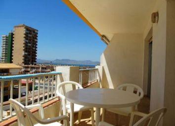 Thumbnail 2 bed apartment for sale in La Manga Del Mar Menor, Murcia, Spain