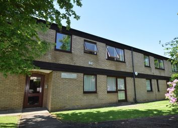Thumbnail 1 bed flat to rent in Cornwall Road, Uxbridge