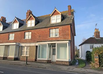 Thumbnail Commercial property for sale in 47 London Road, Hurst Green, Etchingham, East Sussex
