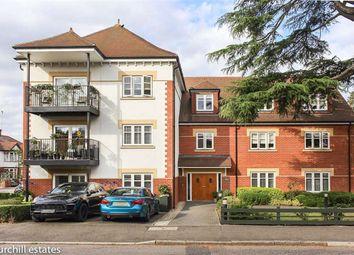 Treetops Apartments, Wanstead, ....