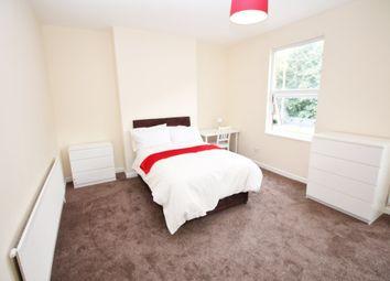 Thumbnail Room to rent in Waterloo Road, Wolverhampton