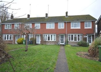 Thumbnail 3 bed property to rent in Malvern Road, Cherry Hinton, Cambridge