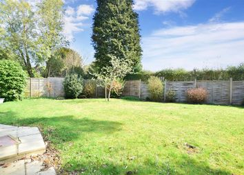 3 bed detached bungalow for sale in Church Road, Copthorne, West Sussex RH10
