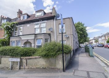 Thumbnail 2 bedroom flat for sale in Elmsdale Road, London