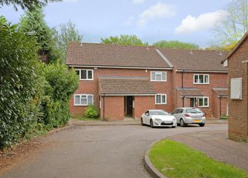 Thumbnail 1 bed flat to rent in Mallard Way, Northwood