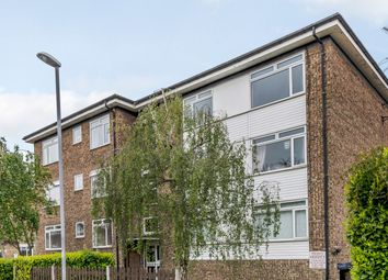 Thumbnail 2 bedroom flat for sale in Clifton Road, Kingston Upon Thames