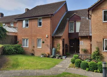 Thumbnail 2 bed property for sale in Rosewood Gardens, High Wycombe