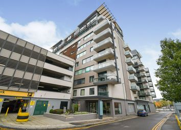 2 bed flat for sale in Brayford Street, Lincoln LN5