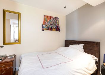 Thumbnail 1 bed maisonette for sale in Penywern Road, Earls Court
