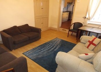 Thumbnail 2 bed flat to rent in Deuchar Street, Jesmond, Newcastle Upon Tyne