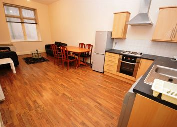 Thumbnail 1 bed flat to rent in High Street West, City Centre, Sunderland