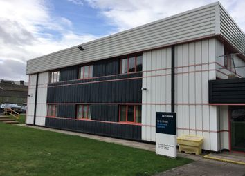 Thumbnail Office to let in Firth Road Business Centre, Lincoln