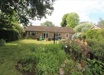 Thumbnail 4 bed property for sale in The Limes, Rushmere St Andrew, Ipswich