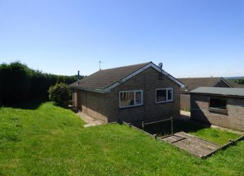 2 bed bungalow for sale in Manifold Drive, Selston, Nottingham NG16