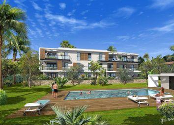 Thumbnail 3 bed property for sale in Golfe-Juan, Provence-Alpes-Cote D'azur, 06600, France