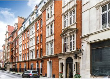 Thumbnail 1 bed flat for sale in Flat 19, 73 St James's Street, St James's