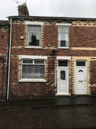 Thumbnail 3 bedroom terraced house to rent in Heslop Street, Close House