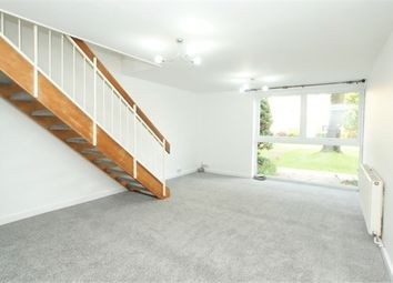 Thumbnail 2 bed flat to rent in Rodwell Court, Hersham Road, Walton-On-Thames