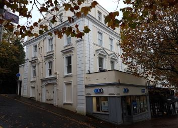 Thumbnail Office to let in Mount Pleasant Road, Tunbridge Wells