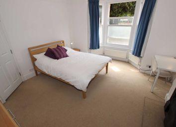 Room to rent in Tilehurst Road, Reading RG30