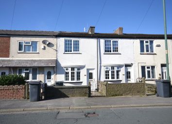 Thumbnail 3 bed terraced house to rent in 126 Liverpool Road, Skelmersdale