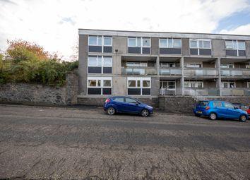 3 bed flat for sale in Croft Street, Galashiels TD1